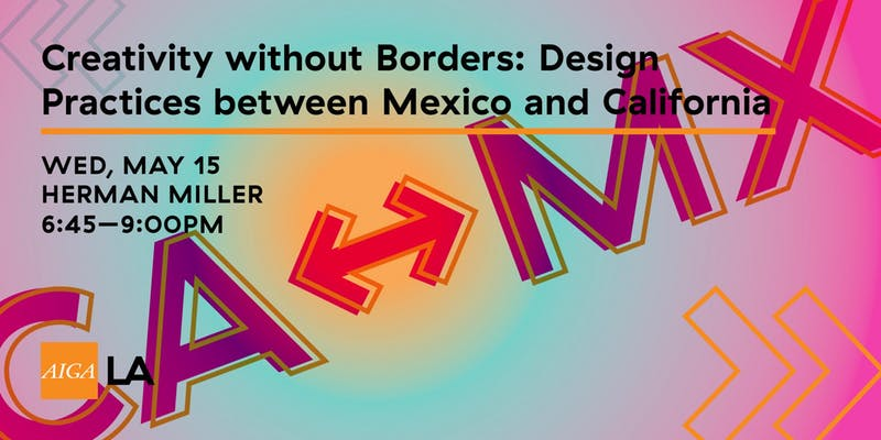 creativity-without-borders-AIGALA