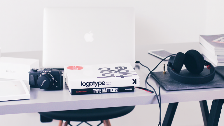 art-lab-guide-creative-inspiration-header-with-creative-studio-work-station