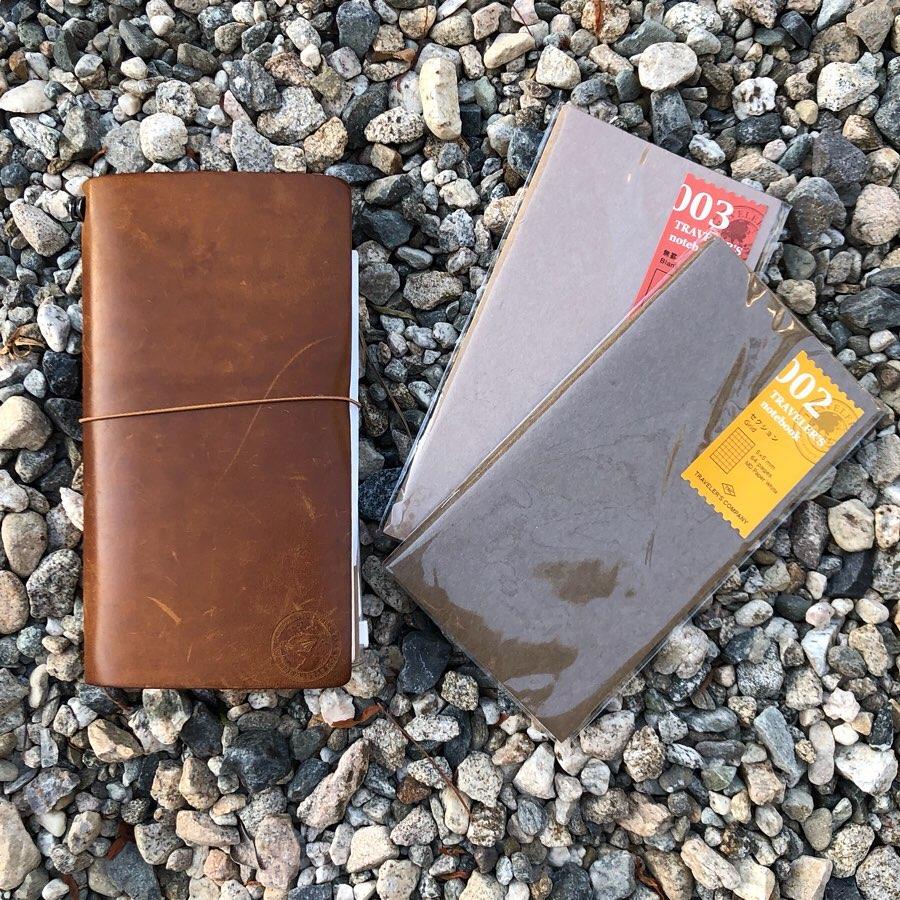 travelers-notebook-inserts-artlabkma-ig