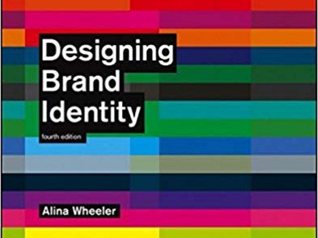 designing-brand-identity-4th-ed