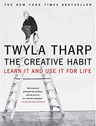 the-creative-habit