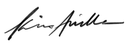 Kris-KMA-Signature